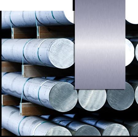 msc aluminyum – MSC Profil Metal A Ş